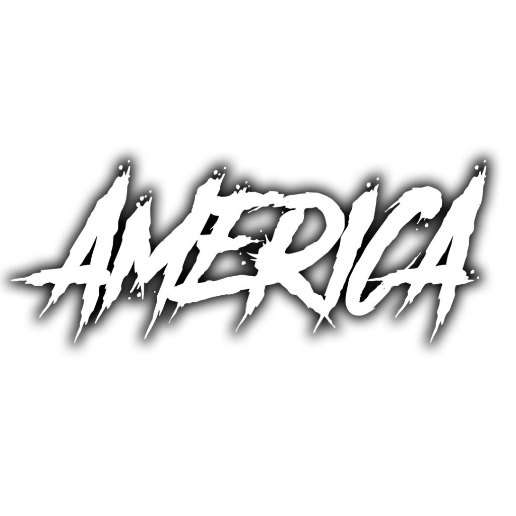 CS America Image