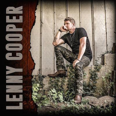 Lenny Cooper Square