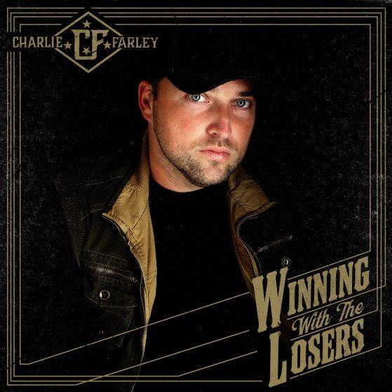CF WWTL Album Cover