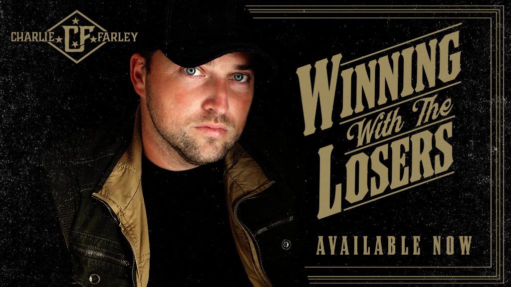 CF WWTL Album Release Banner