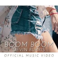 DB Boom Boom Image