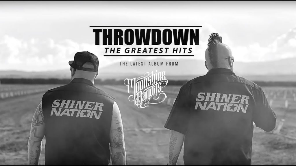 MB Throwdown Greatest Hits Banner