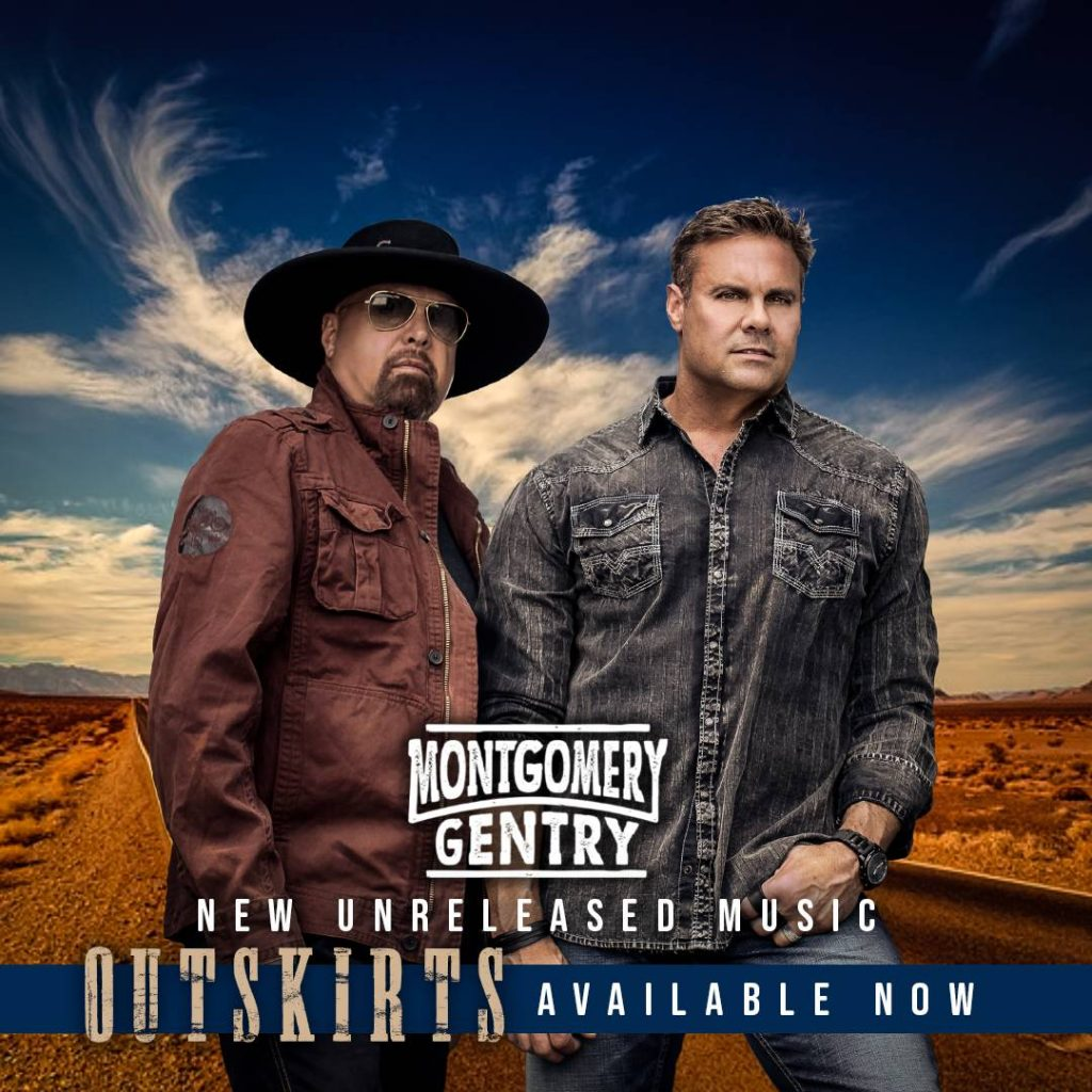 Outskirts Available Now Square
